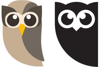 Logo vecchio e logo nuovo